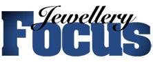 JewelleryFocus_Logo1-e13928146493461