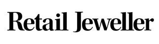 retail-jeweller