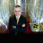 Safety-Deposit-Boxes-Glasgow-Seamus-Fahy1